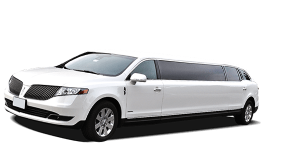 Stretch Limo - Hire a Luxury Limousine in Houston